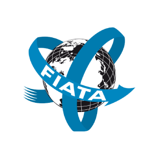 fiata-certification